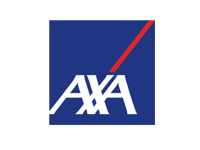 kolor-logo-axa-partner-call-center
