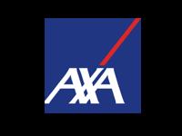 kolor-logo-axa-partner-call-center