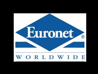 kolor-logo-euronet-partner-sily-sprzedazy-outsourcing