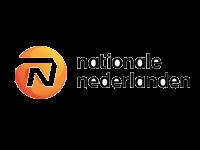 kolor-logo-nationalenederlanden-obsluga-klienta-telesprzedaz
