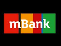 kolor-logo-partner-infolinia-sprzedaż-callcenter-bank