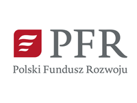 kolor-logo-pfr-parner-infolinia-outsourcing