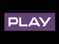 kolor-logo-play-infolinia-telemarketing