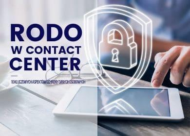call-center-rodo-ochorna-danych-osobowych